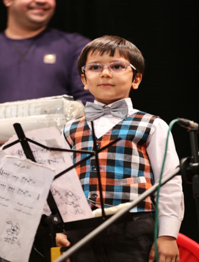 کنسرت-هنرجویی-آموزشگاه-موسیقی-آکورد