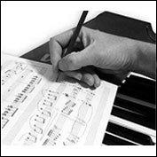 سلفژ- نت خوانی- آموزشگاه موسیقی آکورد