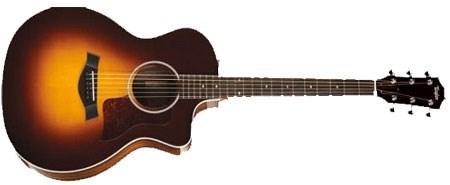 گیتار آکوستیک فلزی- آموزشگاه موسیقی