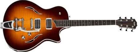 گیتار الکتریک- آموزشگاه موسیقی