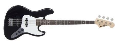گیتار باس- آموزشگاه موسیقی