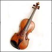 آموزش ویولن- آموزشگاه موسیقی آکورد