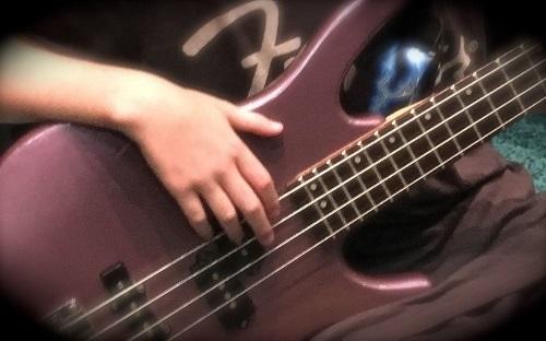 فواید آموزش موسیقی به کودکان- آموزشگاه موسیقی شرق تهران: آکورد