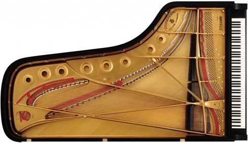 فرق پیانو، ارگ و کیبورد- آموزشگاه موسیقی شرق تهران-- آموزشگاه آکورد