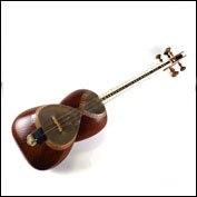 آموزش تار- آموزشگاه موسیقی آکورد